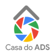 Casa do Ads Logo